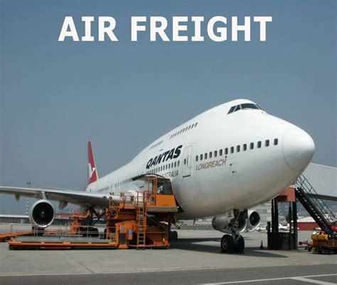 air freight c 212 ng ty tnhh tm dv h 192 ng ho 193 việt nam