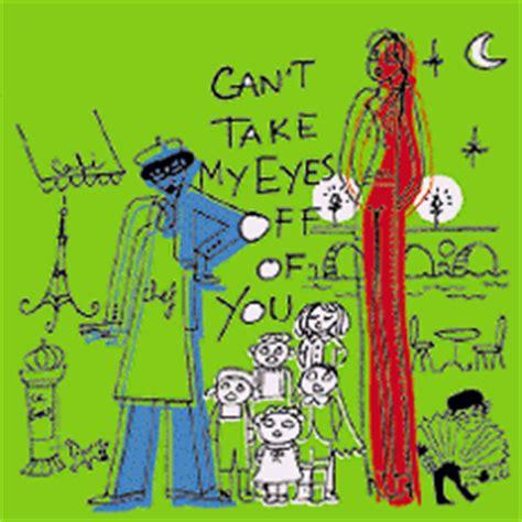 Eyeshadow Zard zard discography others