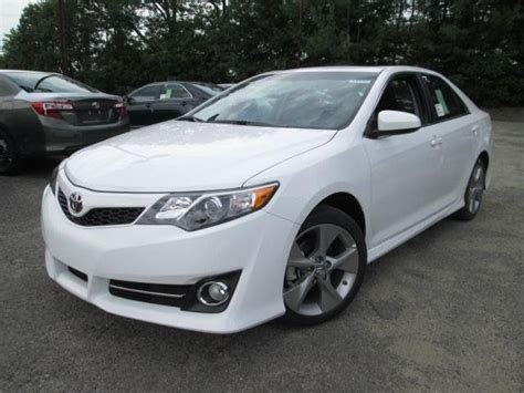 Accessories For 2013 Toyota Camry Car Of The Month 2013 Toyota Camry Se Just Cool Toyota