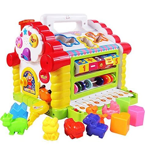 gift for 3 year baby gift ideas for 1 year baby india i want that momma
