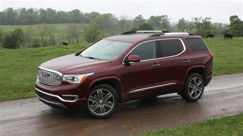 grills for gmc grills for 2014 gmc acadia autos post