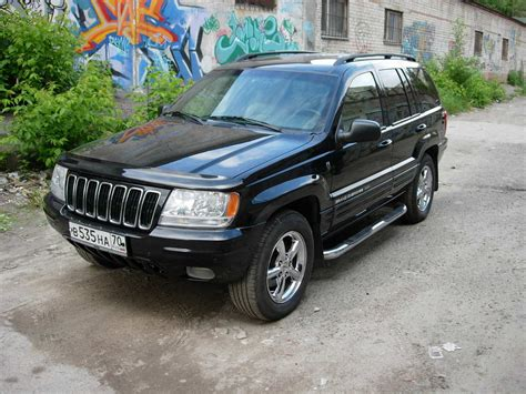 books about how cars work 2001 jeep grand cherokee free book repair manuals 2001 jeep grand cherokee pictures 4700cc gasoline automatic for sale