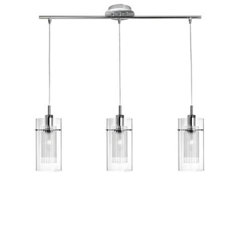 3 pendant ceiling light duo pendant 3 light the lighting superstore