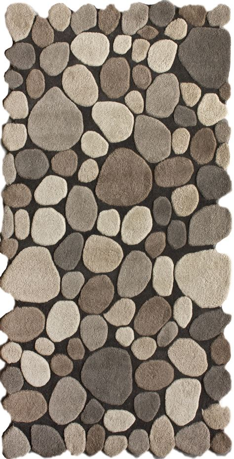 Pebble Area Rug by 17 Best Images About Fireplace On Stove