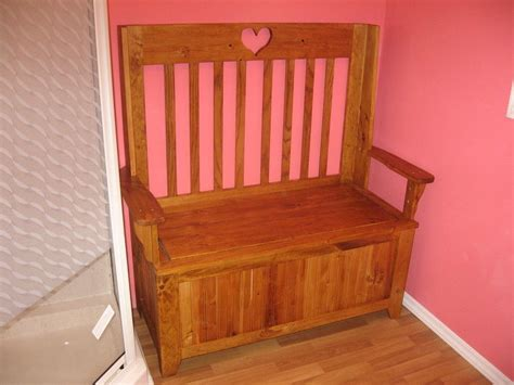 bench style laundry basket wooden her bench wood her bench bench style laundry