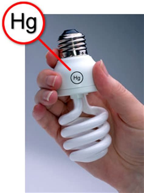 can you recycle fluorescent light bulbs how do you dispose of cfl light bulbs www lightneasy net