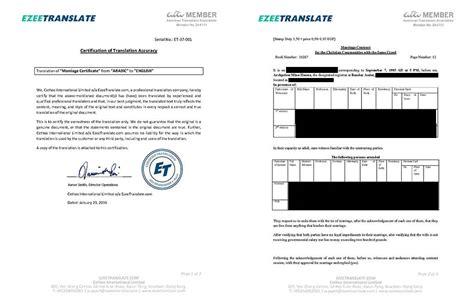El Salvador Marriage Records El Salvador Birth Certificate Translation Template Gallery Certificate Design And
