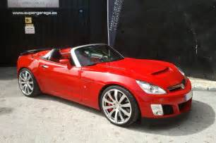 Saturn Sky Opel Gt Luxury Car Rental Opel Gt Saturn Sky