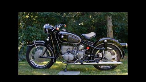 model bmw  motorsiklet revizyonu youtube