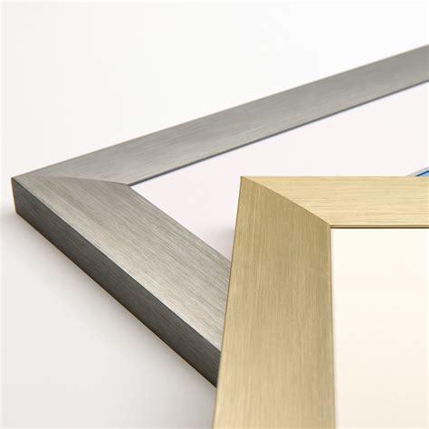 cornice in alluminio walther cornice in alluminio aluline tuttocornici it
