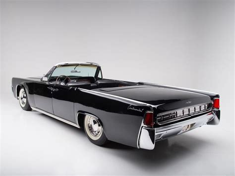 lincoln mercury models 335 best images about cars lincoln mercury on