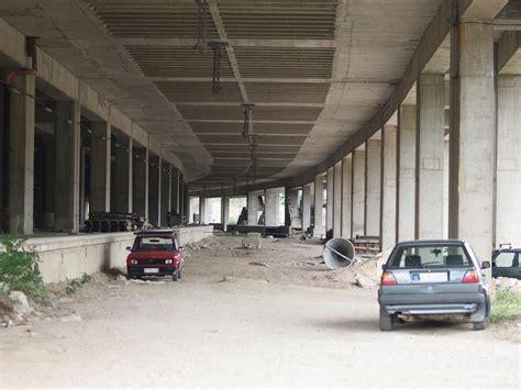 From The Garage File Prokop Car Garage Jpg Wikimedia Commons