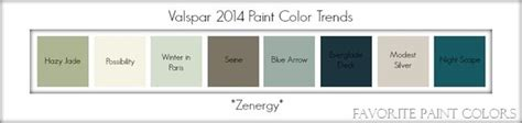 color trends valspar and paint colors on