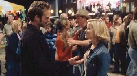 reese witherspoon is totally up to make sweet home alabama 2