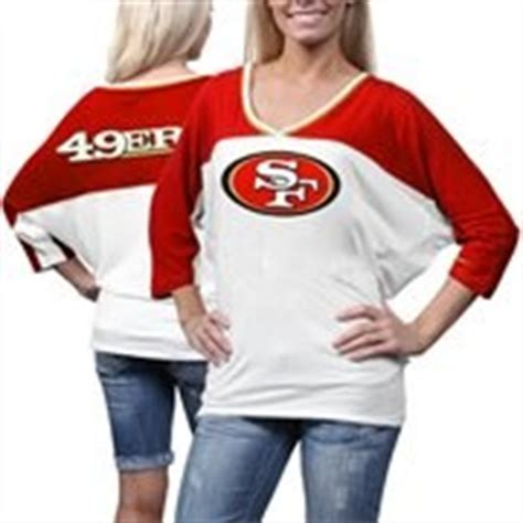 49ers s apparel nike san francisco 49ers