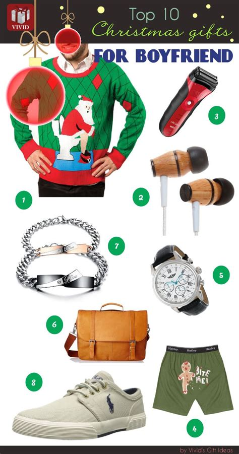 christmas gift ideas for fiance 17 best ideas about gifts for boyfriend on birthday present for boyfriend