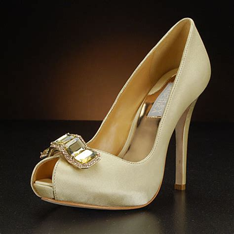 Discount Wedding Shoes looking for discount wedding shoes wedding planning