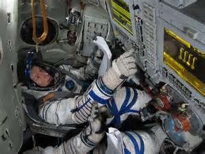 major tim peake to make first british long duration spaceflight