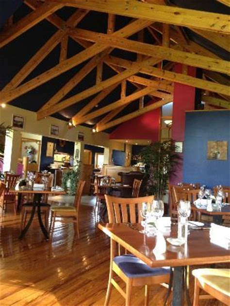 cherry tree restaurant cherry tree restaurant killaloe restaurant reviews tripadvisor