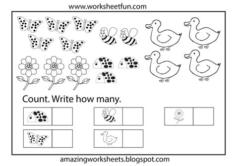Motor Tracing Worksheets by Free Printable Motor Tracing Worksheets