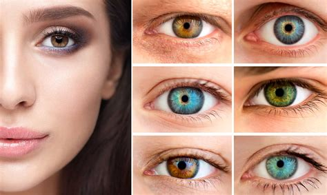 imagenes ojos de colores el gran silencio circulo de amor