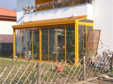 verande alluminio e vetro veranda in alluminio e vetro veranda frubau