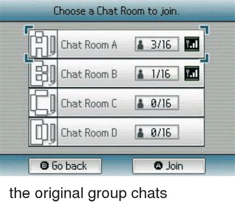 join the chat room 25 best memes about chat rooms chat rooms memes