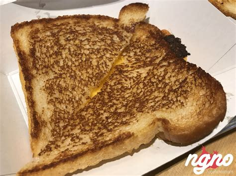 melt hearty cheese sandwiches in new york