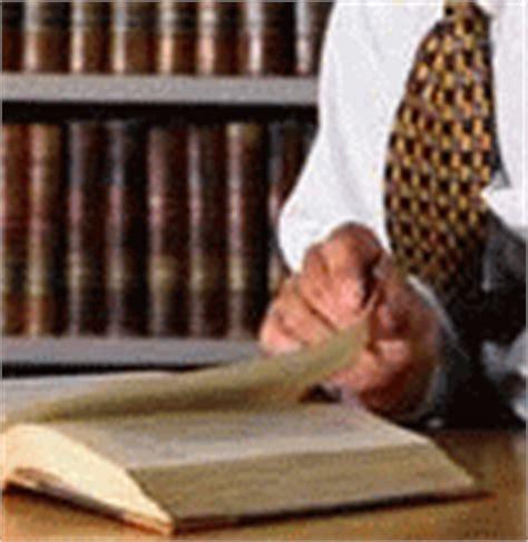 boten und kurierdienst silke luck branchenportal 24 rechtsanwalt wilfried mertes kanzlei