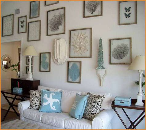 large wall decorating ideas pictures large metal wall art decoration home design ideas
