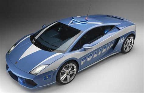 Mobil Lamborghini Terbaru Gambar Mobil Auto Design Tech