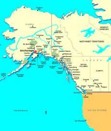 us map seward alaska anchorage seward ak discount cruises last minute