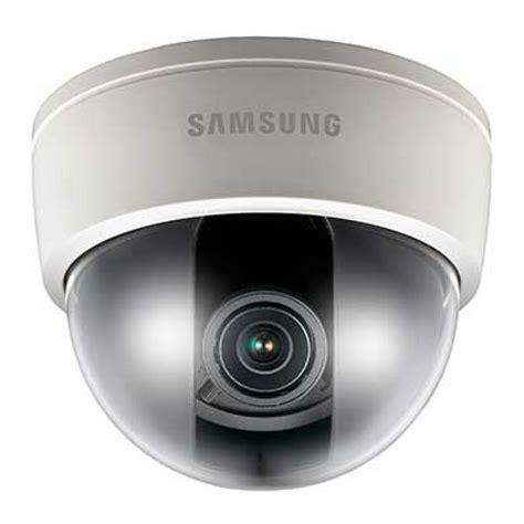 Kamera Samsung Hd samsung snd 5061p ip hd dome kamera ip kamera g 252 venlik sistemleri