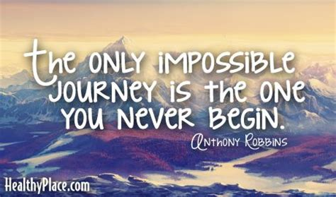 tony robbins the journey 1522051112 799 best quotations motivations images on quotes positive day quotes and