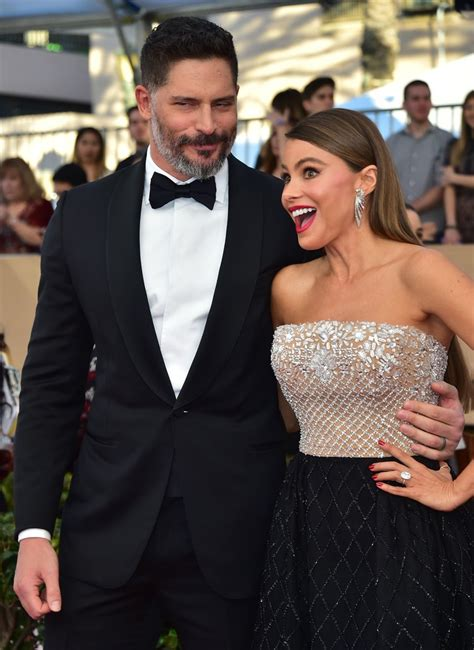Sag Awards Couples by The Cutest Couples At The 2017 Sag Awards Livingly