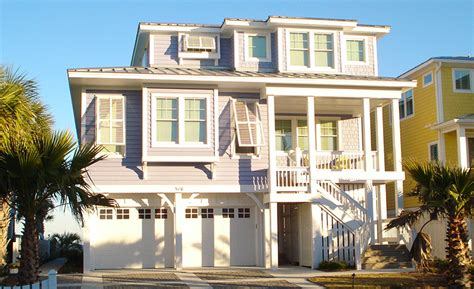 our custom homes wilmington nc stier construction company