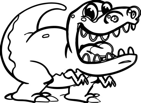 cartoon t rex coloring page morphle cartoon my cute pet t rex dinosaurs coloring page
