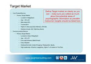 Target Market Analysis Essay by Write A Business Plan Target Market Essay Writing