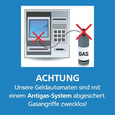vr bank geldautomaten gesch 228 ftsstelle dorenk vr bank kreis steinfurt eg