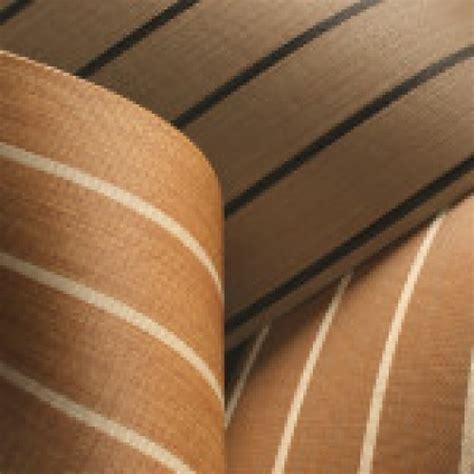 boat flooring options other than carpet infinity luxury woven vinyl flooring quot better than teak