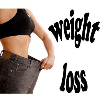 weight loss weight loss tips for your term success new bedford