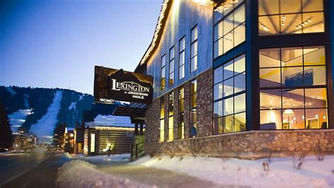 the inn at jackson teton wy the at jackson trapper inn suites jhcr