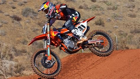 Ktm Supercross Team 2017 Ktm Factory Team Wallpaper Dungey Musquin Canard