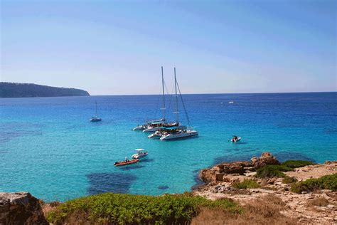 catamaran excursions mallorca katamaran mallorca ausgl 252 ge