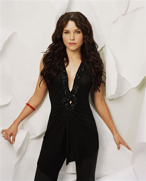 brooke davis bedroom brooke davis hbic characters photo 17987642 fanpop