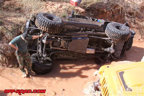 even though whitewalls were standard all black tires become highly sought after as luxury tires unlike whitewall tires black tires required less care superlift moab bunny run road com