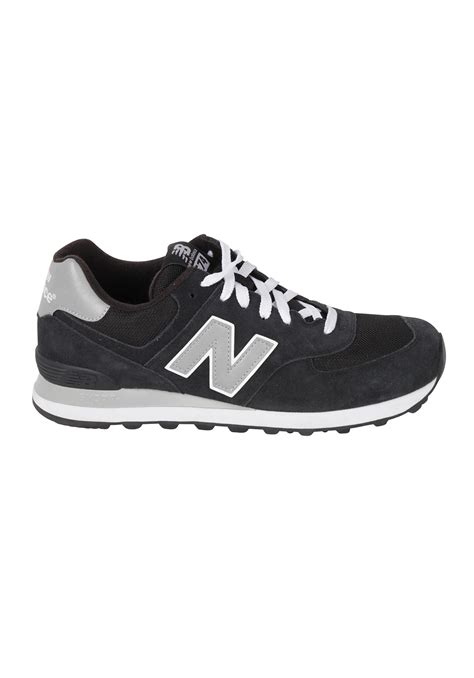 Sepatu New Balance Black sepatu new balance www imgkid the image kid has it