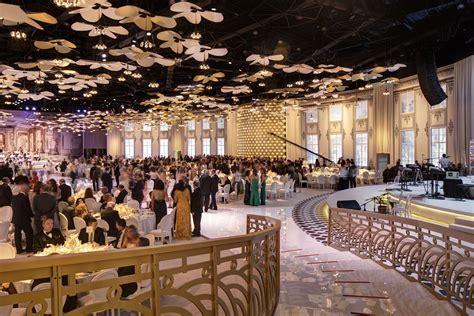 Soiree   April, 2015. Madinat Jumeirah Arena, Dubai