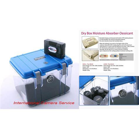 Kamera Mundurrear Modrl Kotak Dengan Led box kamera kotak kering dengan dehumidifier db 2820 blue jakartanotebook
