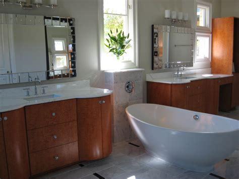 Lcr Plumbing Baton 30 new bathroom fixtures baton eyagci